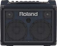 Комбоусилитель Roland KC-200 -