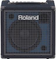 Комбоусилитель Roland KC-80 -