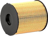 Топливный фильтр Bosch 1457431704 -