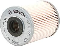 Топливный фильтр Bosch 1457431705 -