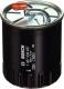 Топливный фильтр Bosch 1457434437 -