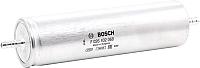 Топливный фильтр Bosch F026402068 -