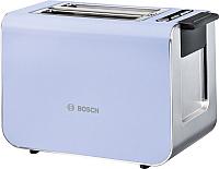Тостер Bosch TAT8619 -
