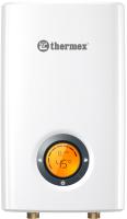 Электрический проточный водонагреватель Thermex Topflow 15000 -