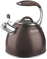 Чайник со свистком Rondell RDS-837 -