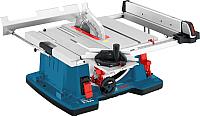 Циркулярный станок Bosch GTS 10 XC (0.601.B30.400) -
