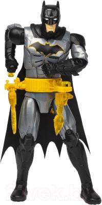 Фигурка Spin Master Batman / 6055944