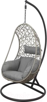 Кресло подвесное AksHome