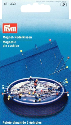Игольница Prym 611330 магнитная недорого
