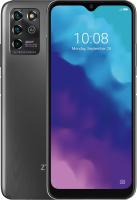 Смартфон ZTE Blade V30 Vita NFC 4GB/128GB (серый) -