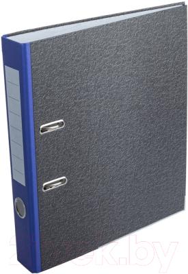 Папка-регистратор Esselte ProOffice 1166631