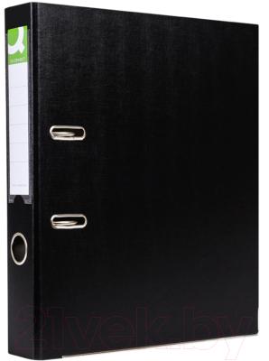 Папка-регистратор Q-Connect KF15987