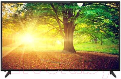 Телевизор Витязь 42LF1207