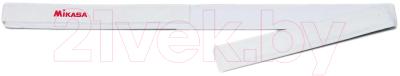 Карманы для волейбольных антенн Mikasa SDB