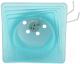 Точечный светильник ETP ТА-4 МR 16 (зеленый) -