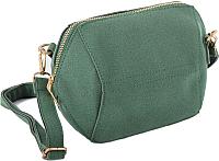 Сумка Bradex Марго AS 0428 (зеленый) -