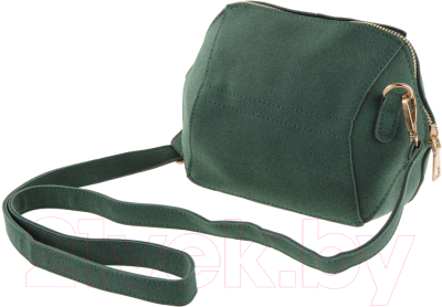 Сумка Bradex Марго AS 0428 (зеленый)