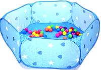 Детская игровая палатка Ausini Домик 333A-50 -