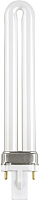 Лампа ETP PL2002 220V 9W G23 4100K -