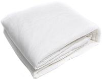 Одеяло детское Alis Аэрофайбер 140x108 200 г/м2 (мадаполам) -