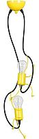 Потолочный светильник Emibig Bobi 2 536/2 -
