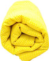Одеяло детское Alis С шерстью (300, бязь) -