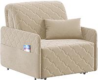 Кресло-кровать Moon Trade Страйк 119 / 002092 -