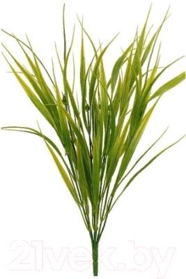 Искусственное растение GrenTrade Трава Осока Брио / 8418
