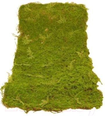 Искусственное растение GrenTrade Фитостена мох Стелс / 11608