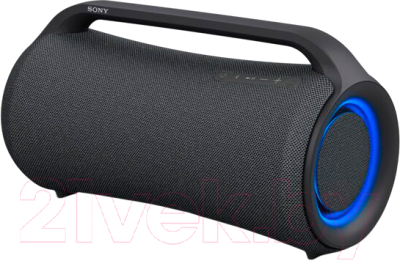 Портативная колонка Sony SRS-XG500B