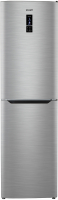 Холодильник с морозильником ATLANT ХМ 4625-149-ND -