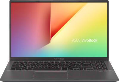 Ноутбук Asus VivoBook 15 X512JA-BQ147