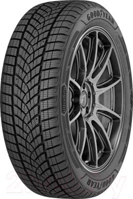 Зимняя шина Goodyear UltraGrip Performance+ SUV 275/40R20 106V