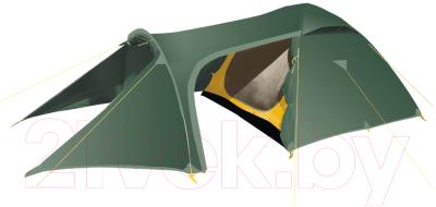 Палатка BTrace Voyager / T0171
