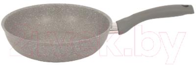 Сковорода Kukmara смс241а