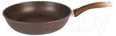 Сковорода Kukmara Индукция смки260а