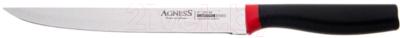 Нож Agness Corrida / 911-634