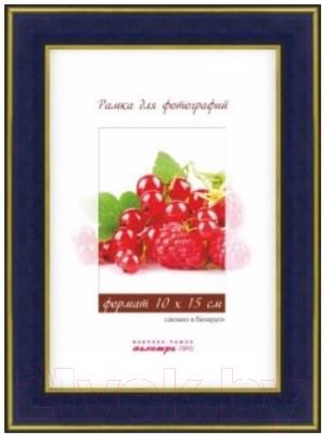 Рамка ПАЛИТРА 25/444 10x15