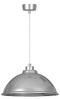Потолочный светильник Emibig Rico 290/2 -