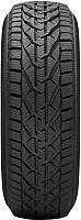 Зимняя шина Tigar Winter 215/45R17 91V -