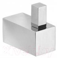 Крючок для ванной Bemeta Beta 132106132 крючок bemeta beta 132405232