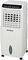 Охладитель воздуха Endever Oasis 510 (белый) -