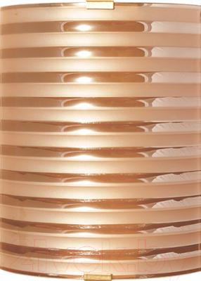 Бра Vesta Light 22292 (золото)