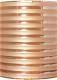 Бра Vesta Light 22292 (золото) -