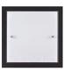 Потолочный светильник Vesta Light 28702 (венге) -