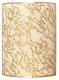 Бра Vesta Light 22192 (золото) -
