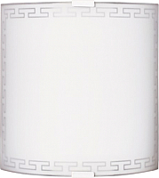Бра Vesta Light 21072 (белый) -