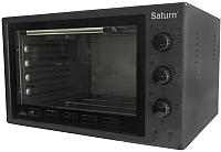 Ростер Saturn ST-EC3801 (графит) -