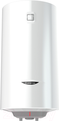pro1 d super slim wide band protector filter for cameras 55mm Накопительный водонагреватель Ariston PRO1 R ABS 50 V Slim