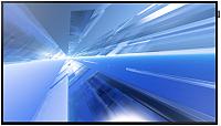 Информационная панель Samsung DM40E / LH40DMEPLGC/EN -